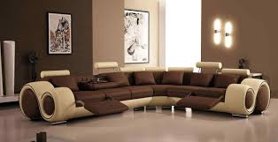 sofa fresh real italian leather sofa home design image fancy in