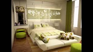 stunning master bedroom interior design india ideas youtube