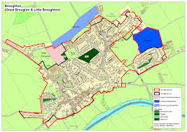 Map Book Preferred Options Map Book Allerdale Borough Council