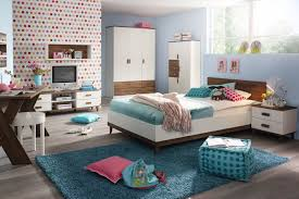 Schlafzimmerm El Disselkamp Schlafzimmermöbel Schränke Und Betten In Vielen Designs