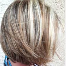 how to blend grey hair with highlights good for blending in gray not going gray upgrading to