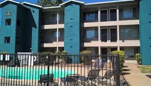 3 story homes creek view homes rentals chico ca apartments