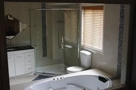 bathroom renovation ideas australia style ideas bathrooms ensuite edmonds bathroom renovations
