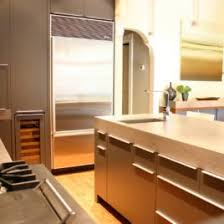 Different Types Of Kitchen Countertops by What Are The Different Types Of Countertop Materials Different