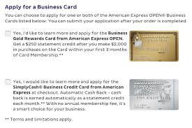 American Express Business Card Benefits Amex Business Gold Rewards Card 50 000 Bonus Points