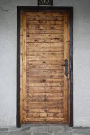 backyards antique door stock photo ebay doors for sale cheap new