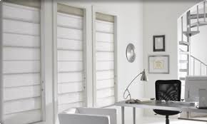 Modern Window Valance Styles Window Treatments By Design Style From 3 Day Blinds