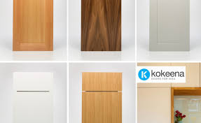 100 replacement doors and drawer fronts for kitchen cabinets
