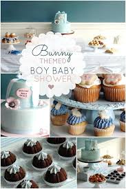 baby shower for boy bunny boy baby shower ideas spaceships and laser beams