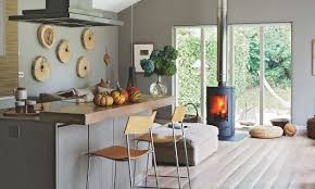 what color gray goes with oak cabinets grey kitchen ideas 28 decor and design tips using shades