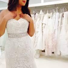 wedding dress boutiques houston misora bridal boutique 49 photos 58 reviews bridal 7601 w