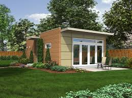 Guest Cottage Designs by Backyard Guest Cottage Plans Photo Gallery Backyard