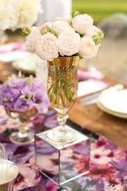 Table Decorations Centerpieces by 34 Best Mirror Centerpiece Ideas Images On Pinterest Mirror