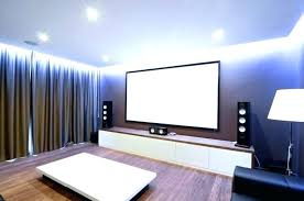 nu look home design employee reviews nu look home design beautyconcierge me