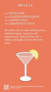 cosmopolitan recipe 1152 best kochbuch drinks images on pinterest alcoholic drinks