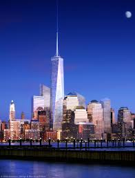 final freedom tower design meanwhile in the rest of the world