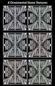 15 ornamental textures photoshop textures freecreatives