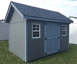 scarborough fair your source for quality amish built storage sheds