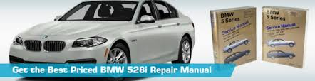 bmw 335d service manual bmw 528i repair manual service manual bentley chilton 2000