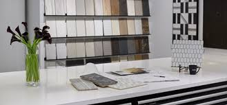 ann sacks kitchen backsplash designer tile ceramic stone porcelain mosaics glass
