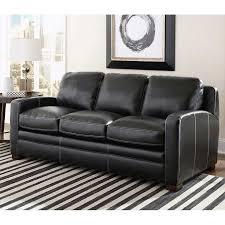 Davis Sleeper Sofa Davis Sleeper Sofa In Sectional Pieces And Sleepers With
