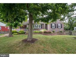 gloucester county nj real estate gloucester county homes for