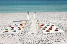 simple wedding ideas 15 fantastic ideas for a wedding weddbook