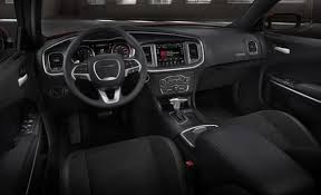 2006 dodge charger awd 2015 dodge charger sxt v6 awd review