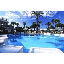 110 best luxury boutique hotels images on pinterest boutique