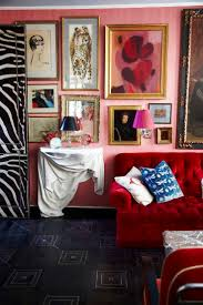 modern home decor magazines like domino 606 best living room luxe images on pinterest about art artwork