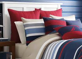 Nautica Down Alternative Comforter Nautica Bradford Comforter Set U0026 Reviews Wayfair