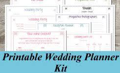 indian wedding planner book wedding ideas indian wedding reception ideas 99