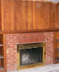 fireplace remodel ideas pictures home design ideas