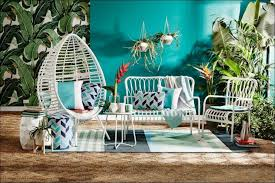 Patio Umbrellas Kmart Patio Chair Cushions Kmart Fresh Outdoor Kmart Outdoor Patio