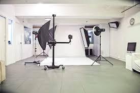 Photo Studio Hong Kong Photography Studio Rental Studio Rental For