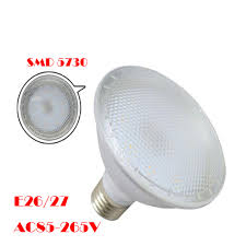 online get cheap led flood light bulbs par38 aliexpress com