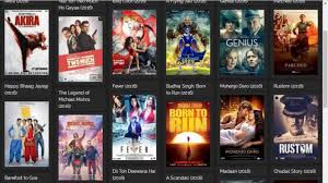 can you watch movies free online website websites to watch free online hindi movies sites review youtube