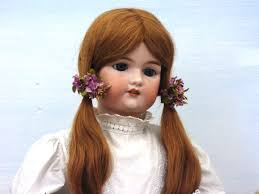 Frisuren Lange Haare Braun by Kostenlose Foto Haar Braun Kleidung Spielzeug Kindheit