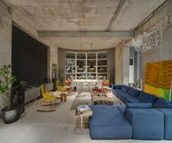 Ideas For Office Space Charming Interior Design Ideas For Office Space With Home Interior