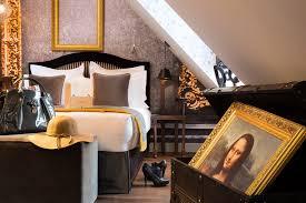 hotel chambre chambre de l adorateur thieve s room 20 m hotel da vinci