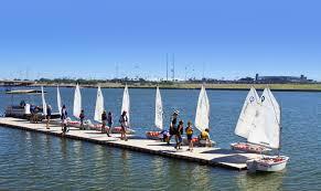 2013 arizona yacht club