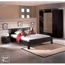 chambre a coucher complete but chambre complete but nouveau immobiliers offres chambre a coucher