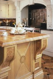 Showroom Traditional Alluring Clive Christian Kitchen Cabinets - Clive christian kitchen cabinets