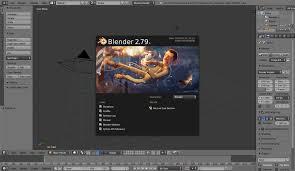 tutorial for blender 2 74 blender software wikipedia