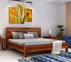 Best Buy Bedroom Furniture by Buy Bedroom Furniture At Best Prices In Uk From Wooden Space
