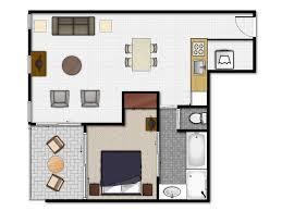 8776 the sebel noosa one bedroom deluxe jpg 1024 768 home