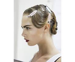 20 s hairstyles easy beach hairstyles hair is our crown