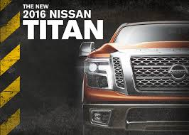 nissan titan nashville tn nissan titan proving grounds state fair of texas on behance