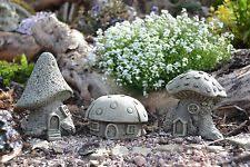 other garden ornaments ebay