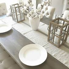 dining table arrangement dining table arrangement and black rugs glass and wood dining